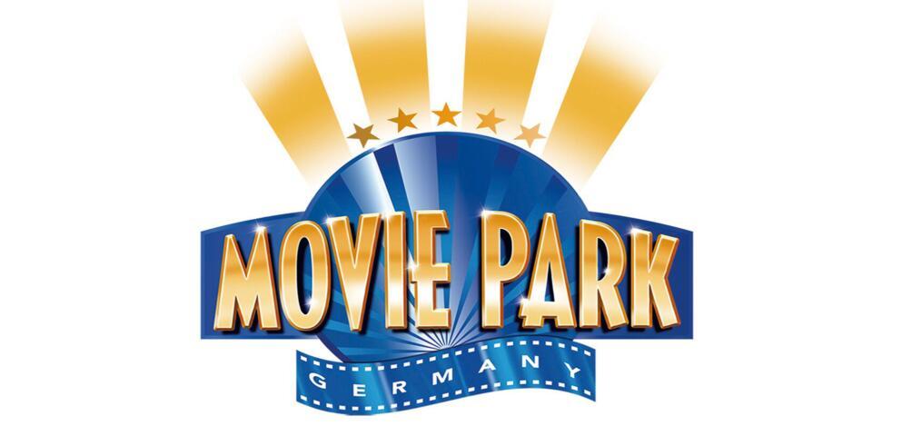 Movie Park Germany 46780