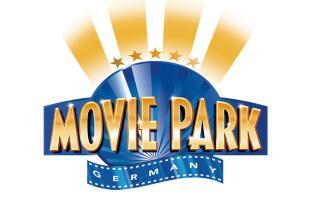Movie Park Germany mit Übernachtung im 4* Hotel