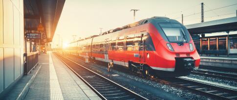 ÖPNV Ticket Dresden und Radebeul