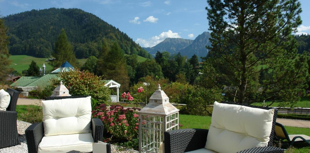 Alpenhotel Oberstdorf 473