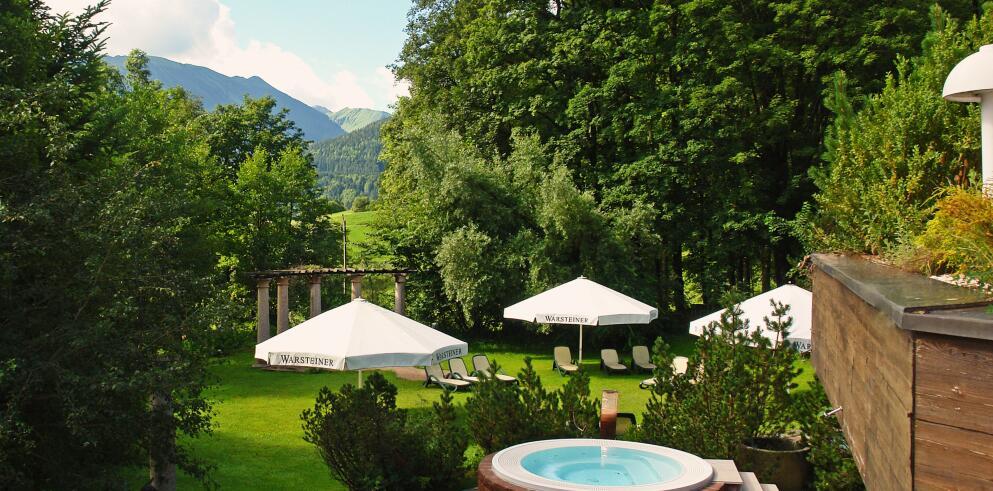 Alpenhotel Oberstdorf 474