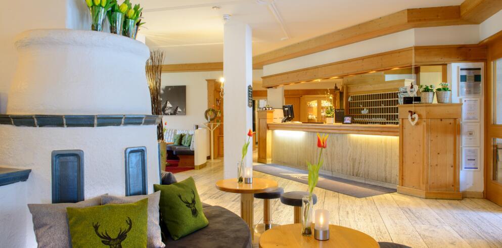 Arabella Brauneck Hotel 47700