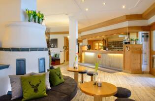 4* Arabella Brauneck Hotel