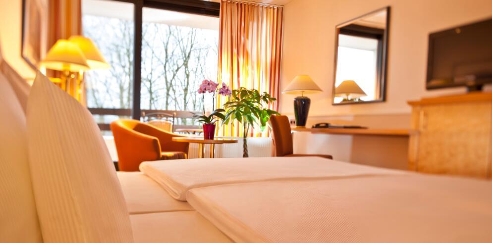 Dorint Hotel & Sportresort Arnsberg/Sauerland 480