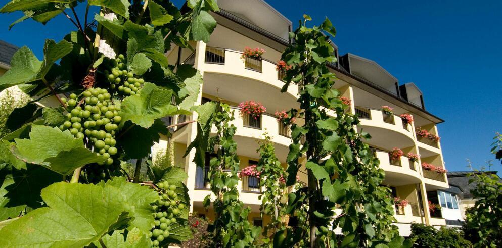 Hotel Weingut Weis 4801