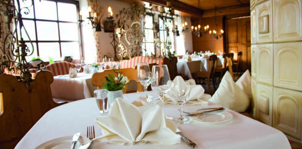 Hotel Weingut Weis 4803