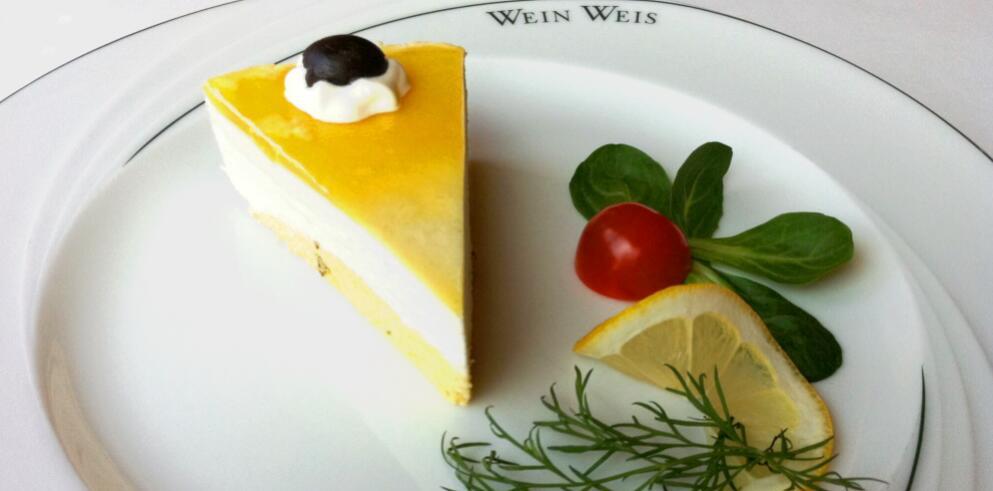 Hotel Weingut Weis 4851