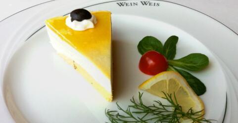Hotel Weingut Weis 7