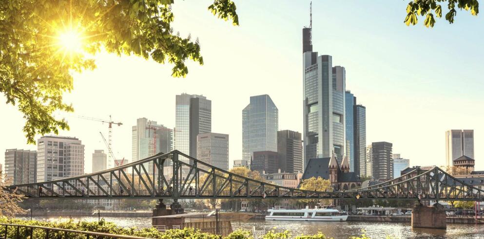 Best Western Plus Welcome Hotel Frankfurt 48659