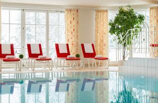 4*S Hotel Zum Stern