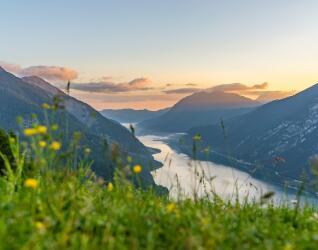 Wellness in Tirol
