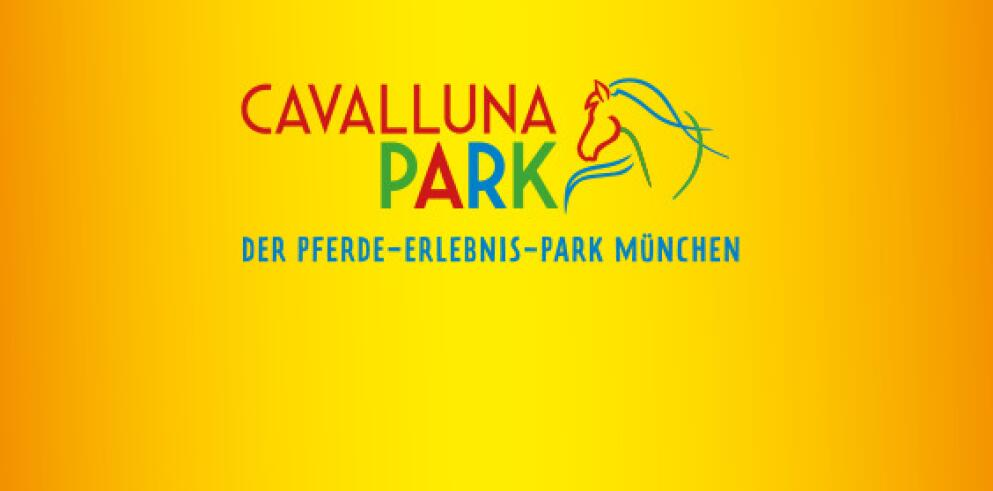 CAVALLUNA PARK München 48841