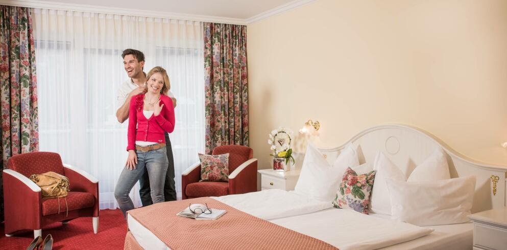 Hotel Norica 4903