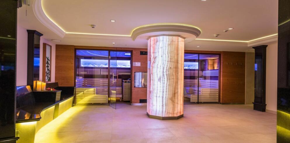 Hotel Norica 4907
