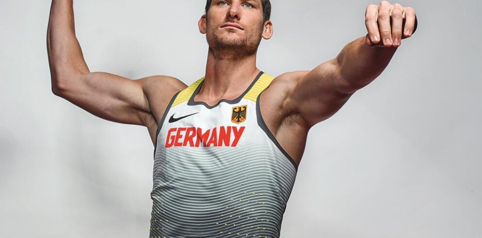 Deutsche Meisterschaften Leichtathletik 2019 49096