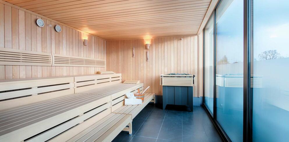 Welcome Hotel Neckarsulm 49296
