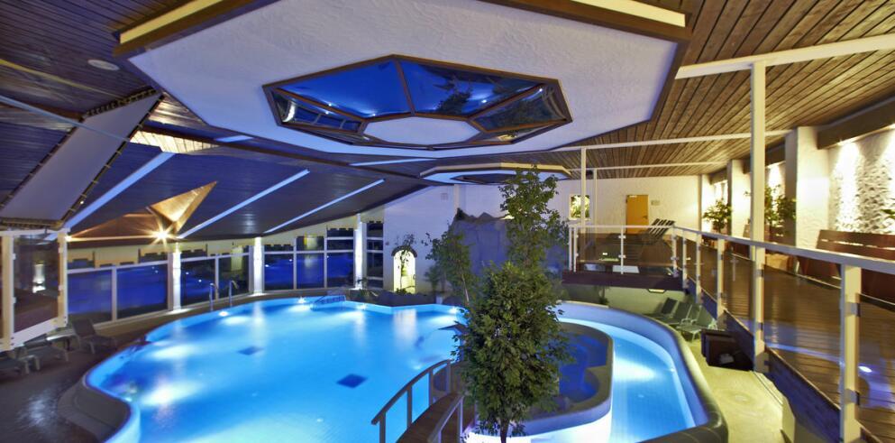 Gobel S Hotel Rodenberg 4 Gobel S Hotel Rodenberg