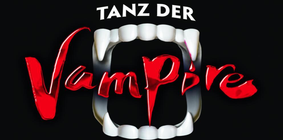 TANZ DER VAMPIRE Oberhausen 49560