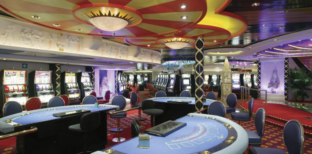 Casinos in deutschland ab 21 paul phua wei seng poker
