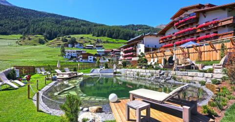 alpengasthof-gruener-soelden-1
