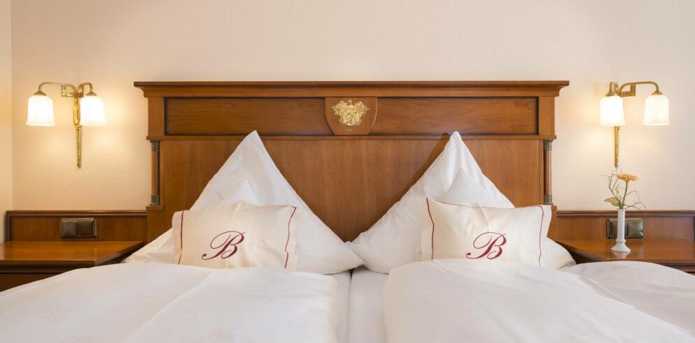 Bellevue Rheinhotel 5054