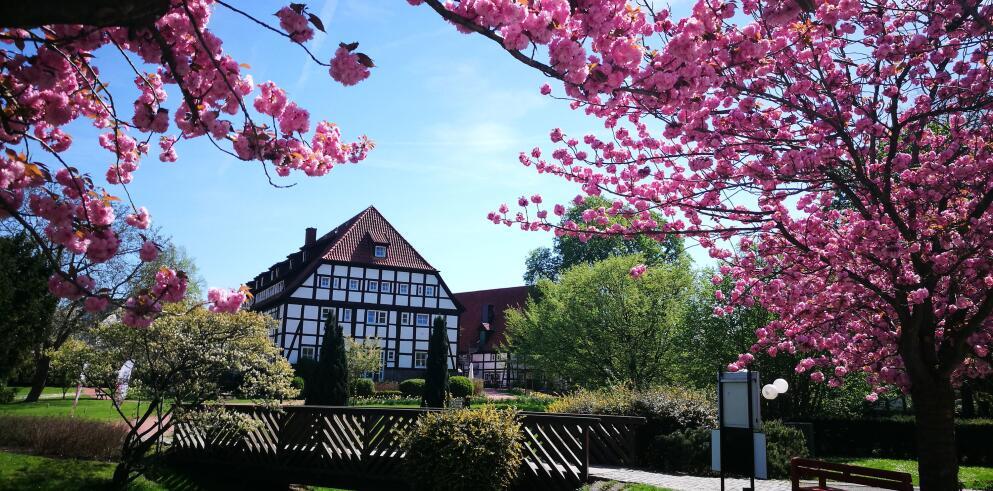 Hotel Der Schnitterhof 50617