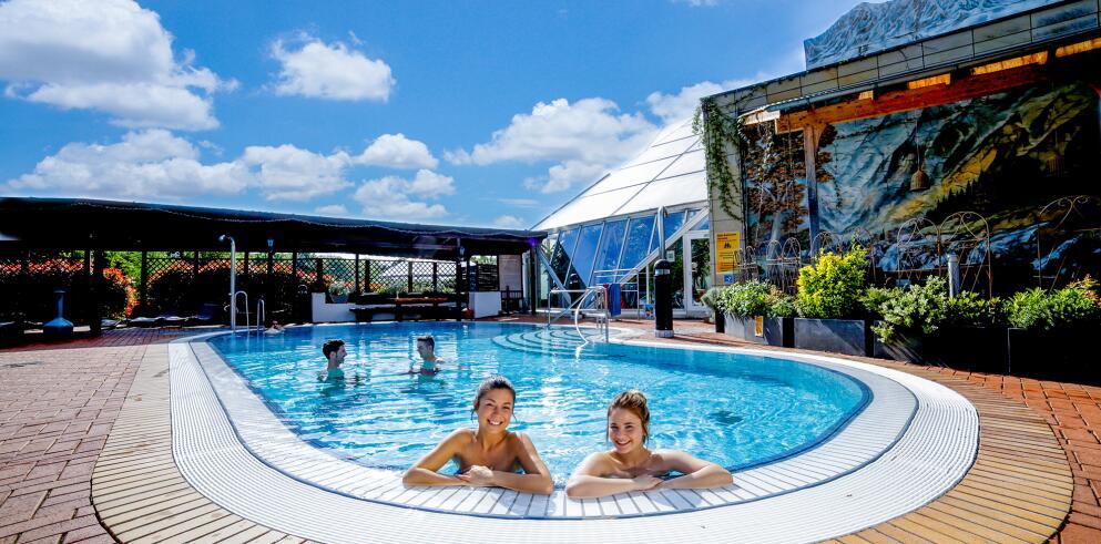 Köln Aqualand Preise : aqualand k ln tickets 4 hotel ab 49 travelcircus ~ A.2002-acura-tl-radio.info Haus und Dekorationen