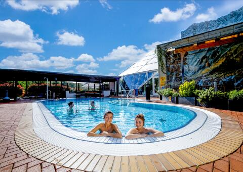Legere Hotel Bielefeld H2o Therme Herford