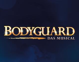 Musicals Köln