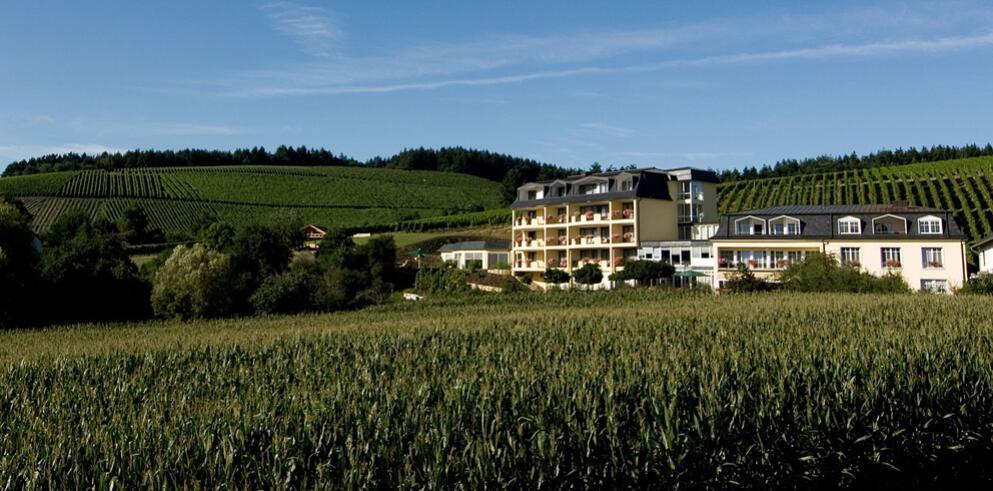Hotel Weingut Weis 5142