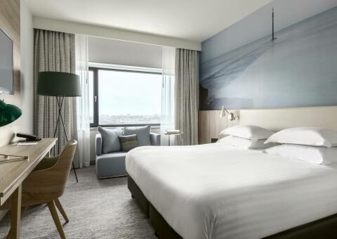 the-hague-marriott-hotel-3