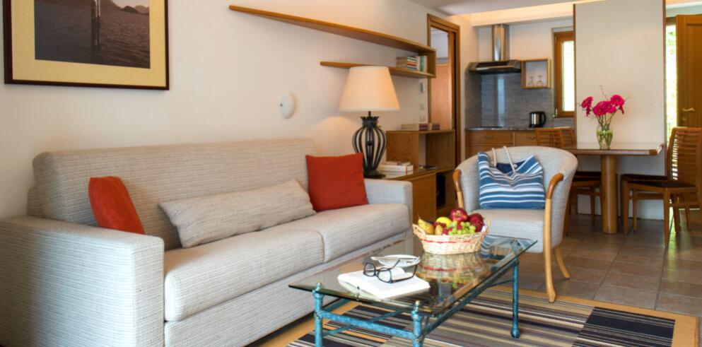 Parco San Marco Lifestyle Beach Resort 5178