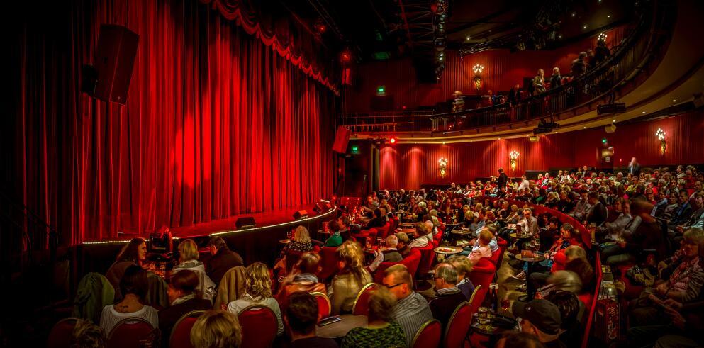Schmidt Theater 52616