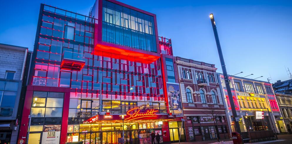 Schmidt Theater 52617