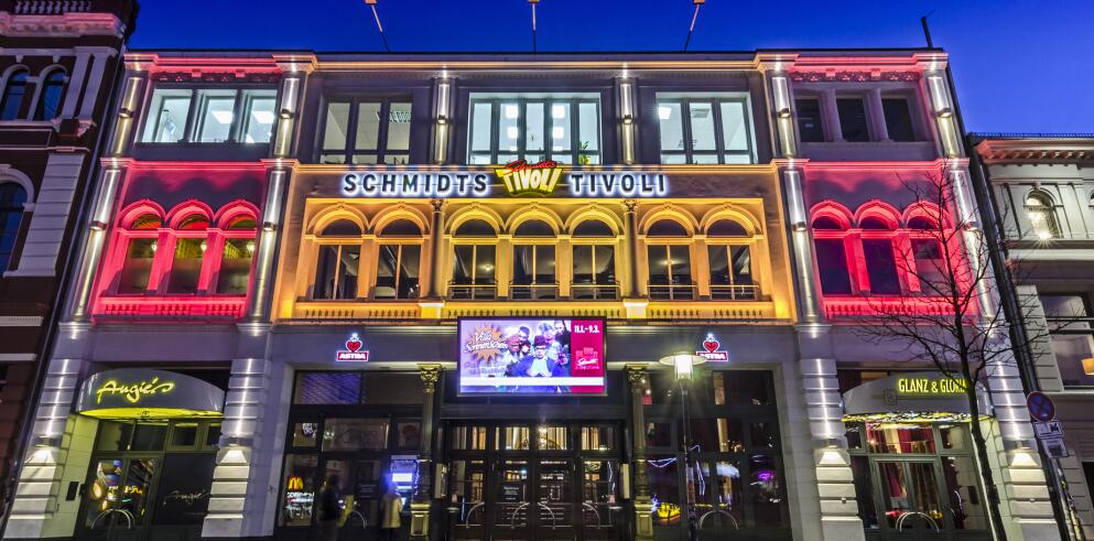 Schmidts Tivoli 52660