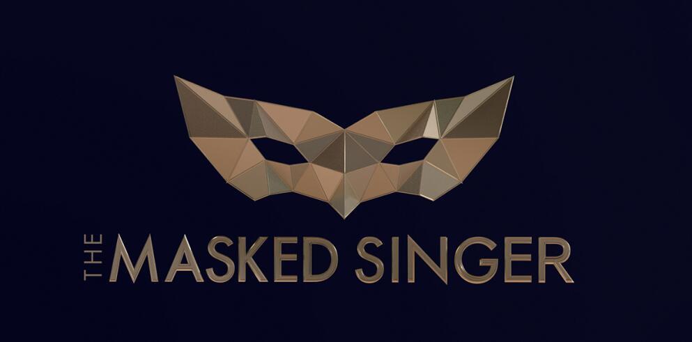 The Masked Singer 53069
