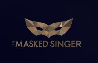 The Masked Singer inkl. Premium Hotel in Köln
