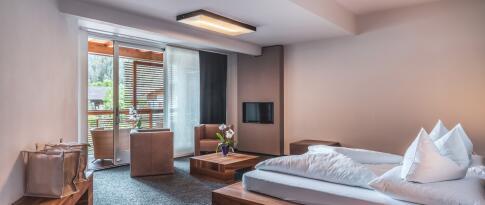 Design Comfort Zimmer