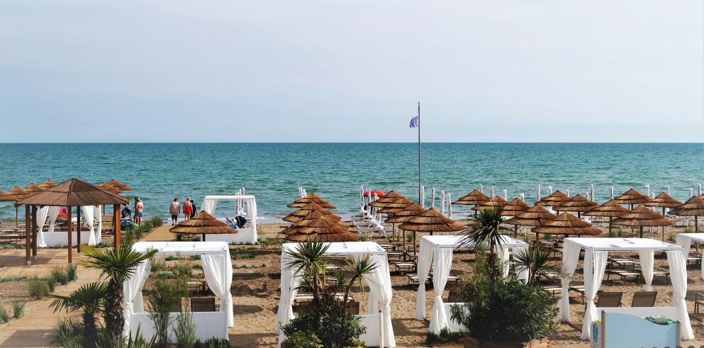 Lino delle Fate Eco Village Resort 53941