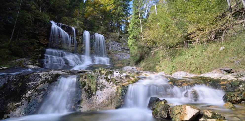 Das Bergmayr – Chiemgauer Alpenhotel 54389