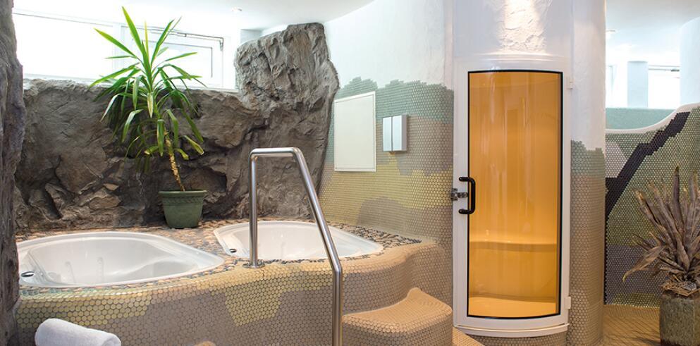 Victor's Residenz-Hotel Frankenthal 5451