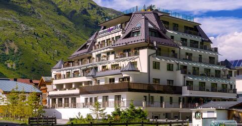 hotel-alpenland-obergurgl-0