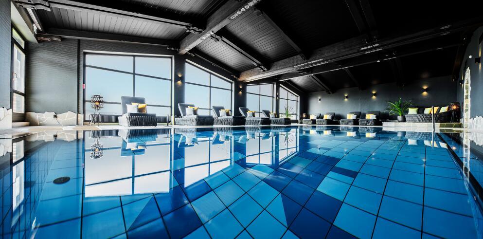 Natura Hotel Bodenmais 54853