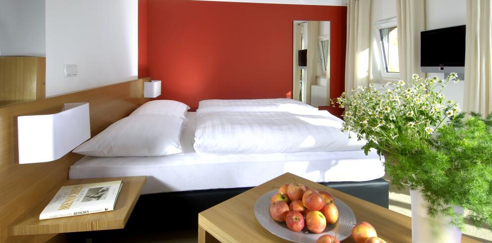 AlpenParks Resort Maria Alm 5505