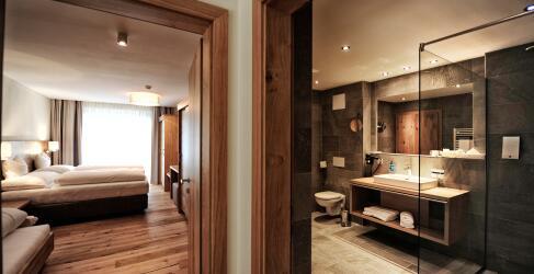 hotel-dorfstadl-4