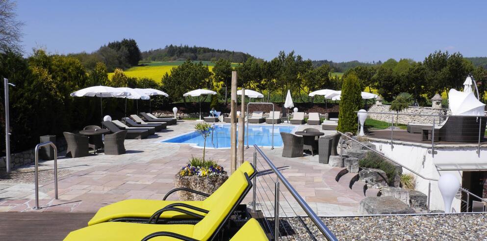 Romantik Hotel Freund Spa Resort 4 S Romantik Hotel Freund Spa Resort