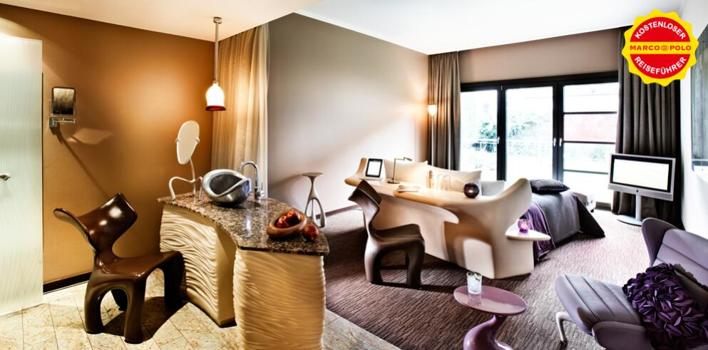 east hamburg designhotel exklusives angebot online buchen. Black Bedroom Furniture Sets. Home Design Ideas