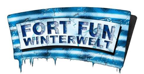 Fort Fun Abenteuerland Winterwelt