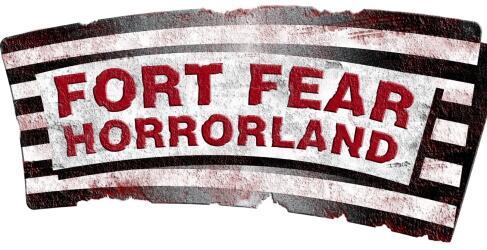 Fort Fun Abenteuerland Halloween