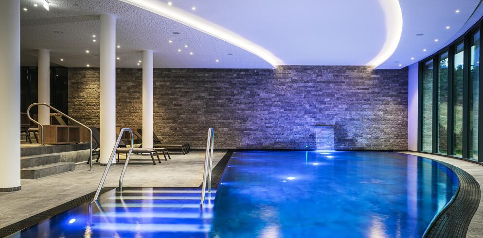 AMERON Neuschwanstein Alpsee Resort & Spa 56465